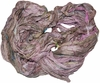 Sari SILK 100g Ribbon Yarn Twilight Pearl