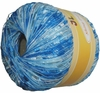 SHINY Trail 277 Yards Ladder Trellis Yarn 25