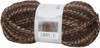GERMAN Self Striping SuperWash SOCK Yarn Monviso Grundl 02