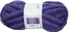 GERMAN Self Striping SuperWash SOCK Yarn Monviso Grundl 08