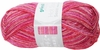 100g GERMAN Self Striping SuperWash SOCK Yarn Sesia Grundl 03