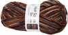 100g GERMAN Self Striping SuperWash SOCK Yarn Stripes Grundl 602
