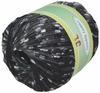 TWINKLY LADDER Trail Trellis Yarn 167 yards, Color 802