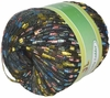 TWINKLY LADDER Trail Trellis Yarn 167 yards, Color 806