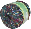 TWINKLY LADDER Trail Trellis Yarn 167 yards, Color 808