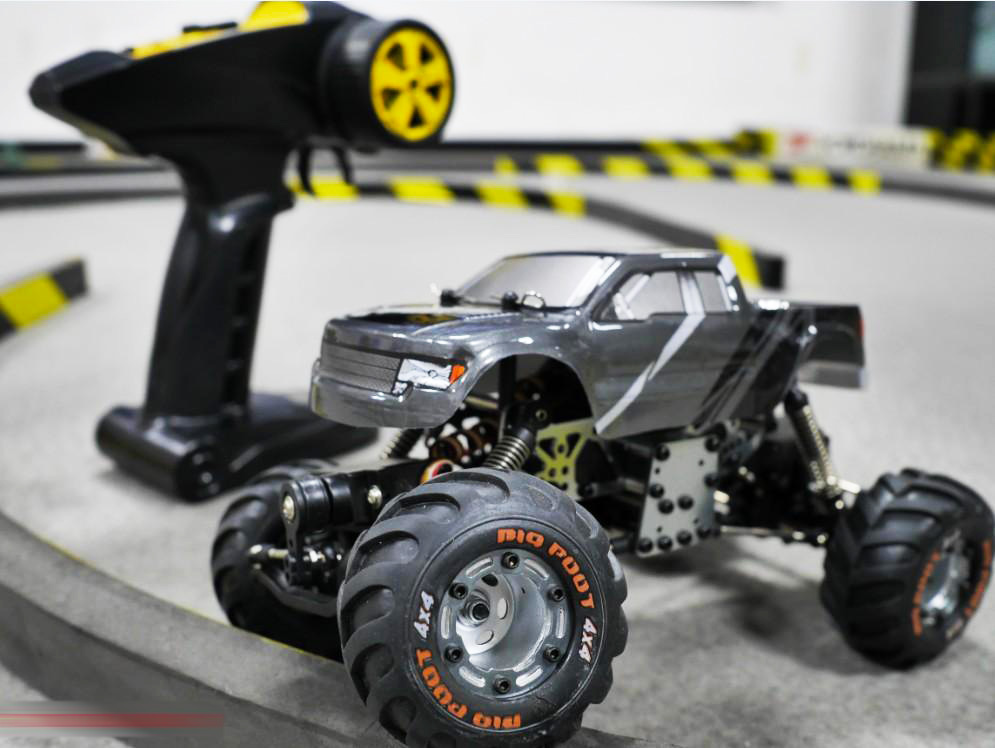 the best remote control cars with Hbx 2098b 1 24 4wd Rc Crawler 4x4 Rc Rock Crawler Mini Electric Offroad Radio Controlled Truck on Rc 112 110 Pan Cars as well Rg5212 additionally Bestrcshops wordpress likewise Keyless One Way Car Alarm System 1929653271 besides 2016 Fashion Pixar Cars 2 Red Firetruck Diecast Metal Toy Car Loose Diecast 143 For Kids Free Shipping.