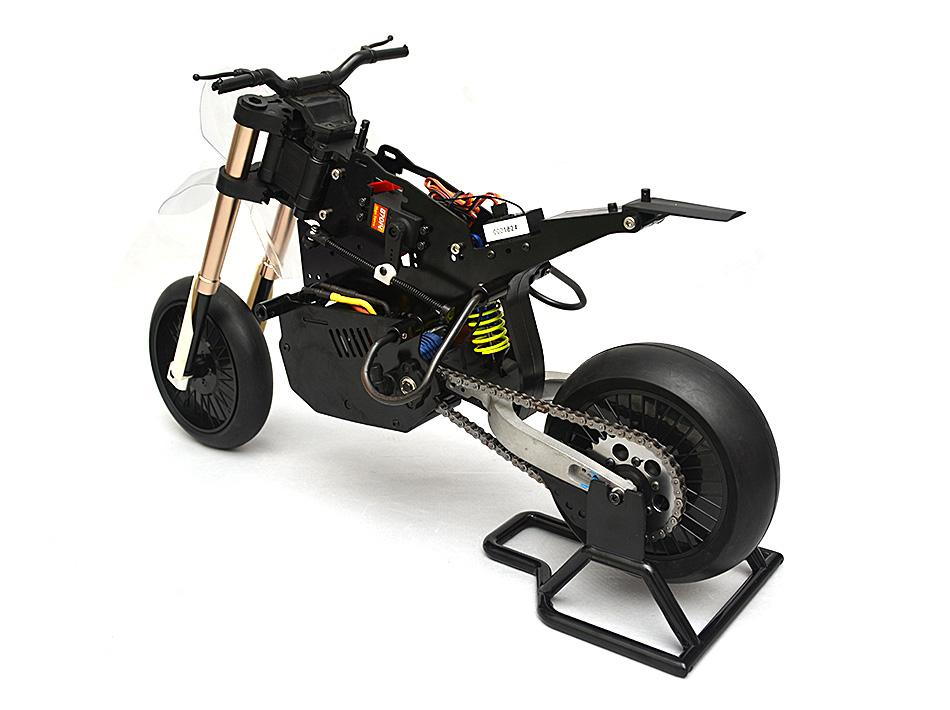1 10 nitro rc cars with X Rider Bx4004 On Road Rc Motorcycle Electirc Bx4 Remote Control Racing Bike Radio Control Moto Toys on 291919993194 additionally X Rider Bx4004 On Road Rc Motorcycle Electirc Bx4 Remote Control Racing Bike Radio Control Moto Toys moreover 4595 K10 in addition 600660 268442101 together with 203017 Crc 1 10 Pan Car 175.