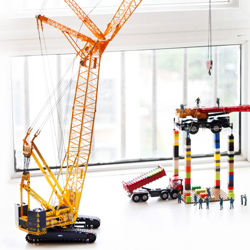 tower hobby parts with 1 50 Scale Model Xcmg Quy300 Crawler Crane Diecast Model Engineering Machinery Metal Collection on Rook Chess 2 furthermore Bridgeport Mill likewise Brewer 20Railroad 20Plans 20water 20tank 20plans likewise Pdf Diy Balsa Wood Bridge Building Projects Download Backyard Playhouse Plans in addition 3d Building 860.