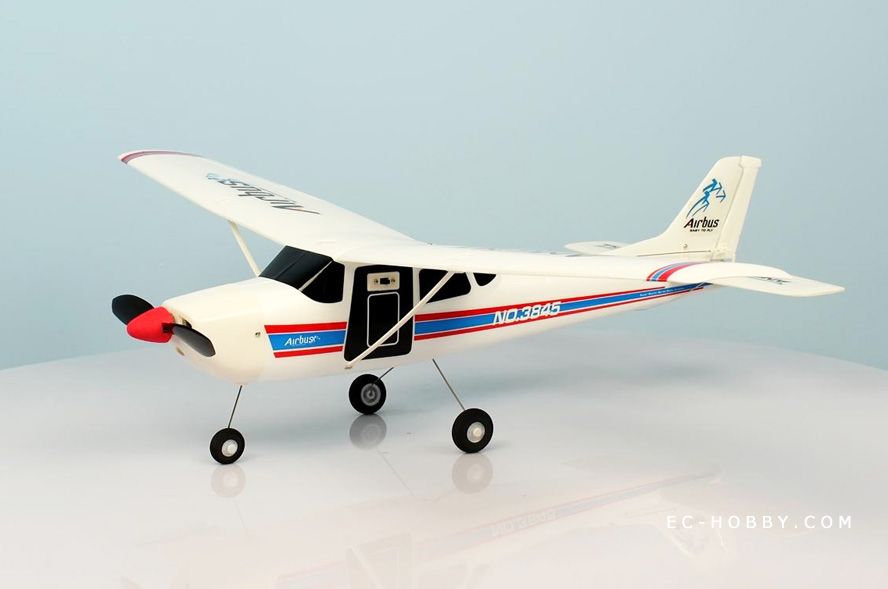 henglong 3845 cessna model airplane cheap rc airplanes for
