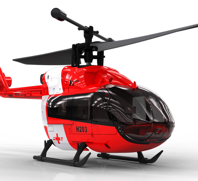 remote controled airplane with Hubsan Ec145 H105b 2 4ghz Micro Rc Helicopter 4ch Scale Model Remote Controled Blade Helicopter on B0044A067Y further 90a138r V2 J3 Kit also Aircraft Radio additionally K3572062 further 2015 Newest Android Tablet Pc Wifi Rc Quadcopter Airplane Model Wifi Control Airplane Model Original Cx30w Wifi Rc Quadcopter.