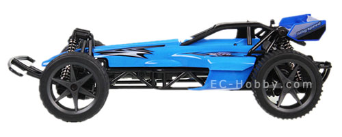 Cheap Electric Rc Cars For Sale Toy Rc Racing Car Model