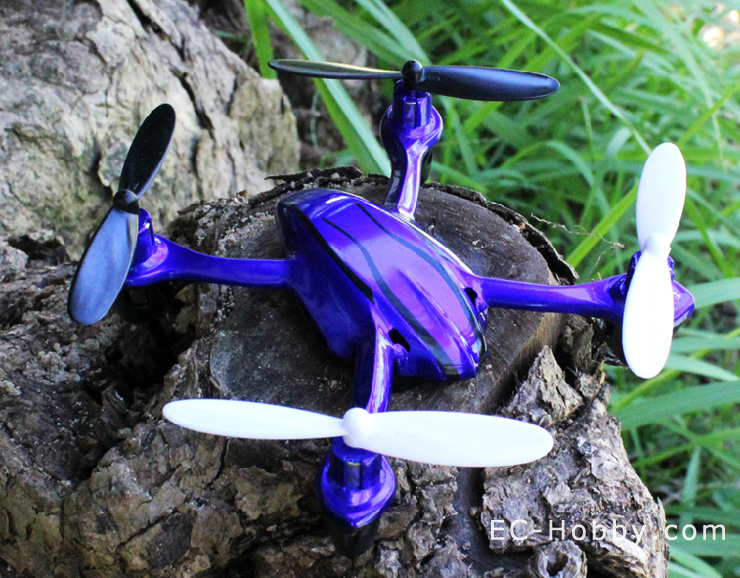 4ch rc helicopter with Micro 8cm Length 2 4g 6 Axis 4ch Rc Mini Quadcopter Jd 385 Minimum Rc Helicopter With Gyro on Item 208610 additionally Mini Drone as well Dwi Dowellin HX759 Mini RC Quadcopter Drone Remote Control Helicopter 24GHz 4CH 6 Axis Gyro Nano Drone With Fancy Light Red 916488873 additionally Wl Toys V912 Rc Helicopter also 2014 New Helicopter Toys Rc Toy 8307.