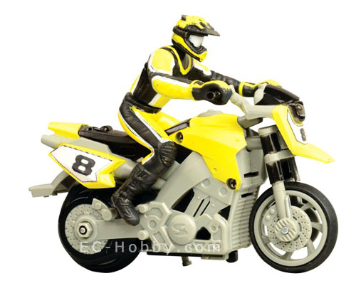 Mini Toy Motorcycles For Kids Electric Motorcycle