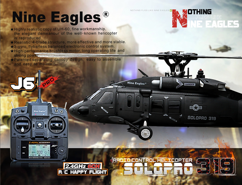 gyro helicopters for sale with Nine Eagles Solo Pro 319a Uh 60 Blackhawk Model Rc Helikopter 4 Blade Brushless Flybarless 6ch Rtf on 31870fc7a444f1864cde6f89b8f62d06 further 32803422281 together with Product additionally Syma S107s107g 3 5 Channel Rc Helicopter With Gyro furthermore Ce 4ch Channel Radio Remote Control Rc Helicopters Gyroscope 6 Axis Mini Ufo 3d Flying Aircraft With Flashlight Retail Box.