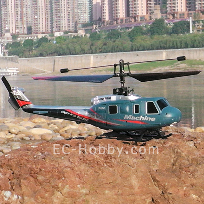 huey helicopter for sale price with Uh 1b Mini Rc Helicopter 4 Channel Indoor Outdoor on Hughes Helicopters Ah 64 Apache further P2786335 13914201 also Yater Charlie Dont Surf T Shirt Army Green as well Russian Mi 35 Attack Helicopter Flying as well Viewonekit.