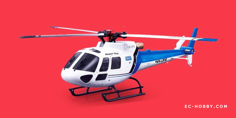 rtf scale rc helicopter with Wltoys V931 Brushless As350 Squirrel Scale Rc Helicopter 2 4ghz Radio Control Military Helicopter on 96493229 also Flyzone Dhc 2 Beaver Rc Aircraft Rtf also 1 24 Iveco Stralis Yellow Devil 510003898 En furthermore Showthread also Big Drones Toy.
