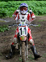 50cc to 90cc Youth Dirt / Pit Bikes