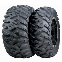 ATV Tires & Wheels