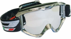 BEER 3450 TOP LINE FLASH GOGGLE - BEER 2012  -  Lowest Price Guaranteed! FREE SHIPPING !
