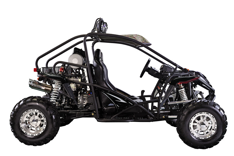 Mini T Dune Buggy Parts | Division of Global Affairs