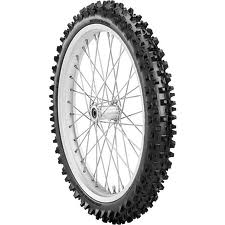 BRIDGESTONE TIRES & WHEELS - M101 FRONT MUD AND SAND TIRES - Tires&wheels 2011 - Lowest Price Guaranteed! FREE SHIPPING !