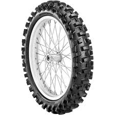 BRIDGESTONE TIRES & WHEELS - M102 REAR MUD AND SAND TIRES - Tires&wheels 2011 - Lowest Price Guaranteed! FREE SHIPPING !