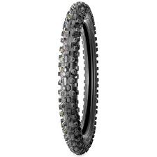BRIDGESTONE TIRES & WHEELS - M403 FRONT INTERMEDIATE TERRAIN - Tires&wheels 2011 - Lowest Price Guaranteed!