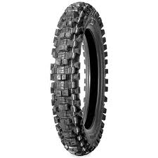BRIDGESTONE TIRES & WHEELS - M404 REAR INTERMEDIATE TERRAIN - Tires&wheels 2011 - Lowest Price Guaranteed!