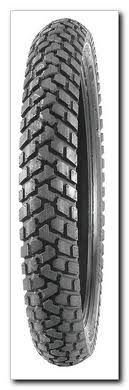 BRIDGESTONE TIRES & WHEELS - TW39 D.O.T. APPROVED FRONT - Tires&wheels 2011 - Lowest Price Guaranteed! FREE SHIPPING !
