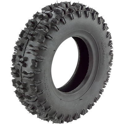 We offer the best selection and prices on new, brand name and discount tire brands online. With our fast, free shipping, free road hazard and easy 45 day return policy you can shop with confidence. We offer a wide range of tires from the top selling, brand name tires, to less popular discount brands, and cheap tires to suit any budget.