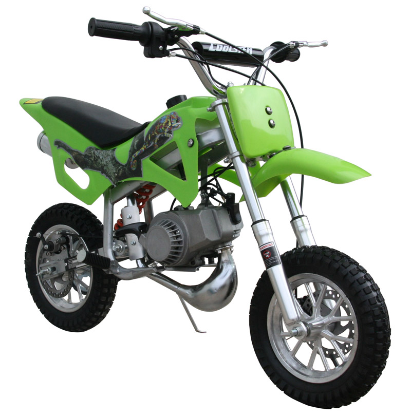 Coolster Pit Bikes For Sale Jet Moto Dirt Bike cc
