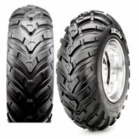 CST ANCLA TIRES! FAST SHIPPING! LOWEST PRICE GUARANTEED!