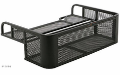 CYCLE COUNTRY-MESH DROP RACK - ATV - Lowest Price Guaranteed! FREE SHIPPING !