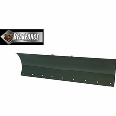 CYCLE COUNTRY POWERSPORTS ACCESSORIES - 60� BEAR FORCE XL BLADE - Lowest Price Guaranteed! FREE SHIPPING !