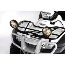 CYCLE COUNTRY POWERSPORTS ACCESSORIES - PRO SERIES MARKER - Lowest Price Guaranteed!