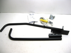 CYCLE COUNTRY POWERSPORTS ACCESSORIES - UNIVERSAL MANUAL LIFT FOR SUZUKI - Lowest Price Guaranteed! FREE SHIPPING !