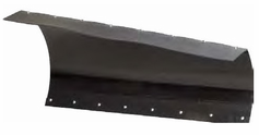 CYCLE COUNTRY POWERSPORTS ACCESSORIES - WORK FORCE COMPONENT STATE PLOW BLADE - Lowest Price Guaranteed! FREE SHIPPING !