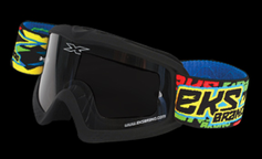 EKS Brand - Grom Goggle (Youth)