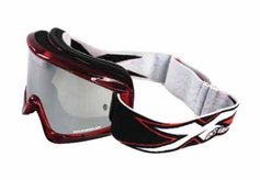 EKS GO-X GOGGLE FLAT OUT SERIES - EKS 2012  - Lowest Price Guaranteed!
