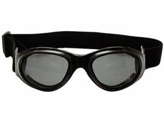 EMGO BANDITO GOGGLE - EMGO 2012  - Lowest Price Guaranteed!