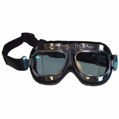 EMGO BARON STYLE GOGGLE - EMGO 2012  - Lowest Price Guaranteed!