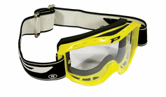 EMGO Kids MX Goggles (additional colors)