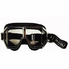 EMGO ROADHAWK GOGGLE - EMGO 2012  - Lowest Price Guaranteed!