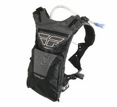 Fly Racing CONVERTIBLE HYDRO PACK Hydro Pack Only - Offroad - Lowest Price Guaranteed!