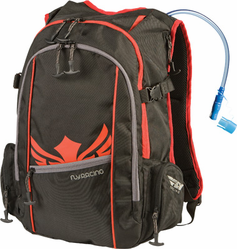 FLY RACING RIDER ACCESSORIES - BACK COUNTRY PACK - Lowest Price Guaranteed!