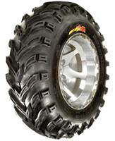 GBC MOTORSPORTS DIRT DEVIL TIRE! - LOWEST PRICE GUARANTEED!