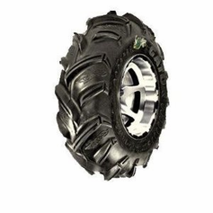 GBC MOTORSPORTS GATOR TIRES! - LOWEST PRICE GUARANTEED!