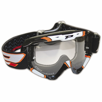 Goggles-Offroad
