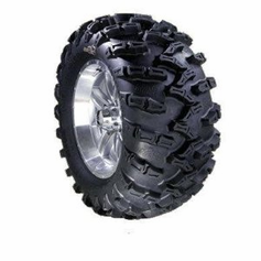 GRIM REAPER ATV TIRES! FREE SHIPPING! LOWEST PRICE GUARANTEED!