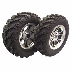INTERCO REPTILE ATV / UTV TIRES. FREE SHIPPING!